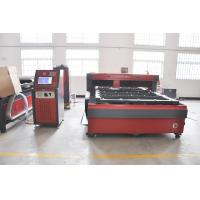 Wholesale Durable Efficient Copper / Brass Laser Cutting Machine High Reliability from china suppliers