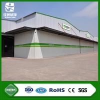 Wuxi Jiazhou Artificial Turf Co.,Ltd