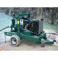 Wholesale river sand pump dredger from china suppliers