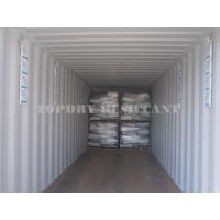 China Desiccant Against Condensation in Shipping Container on sale