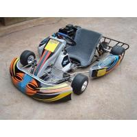 China TAG Adult Racing Kart / Honda Engine on sale