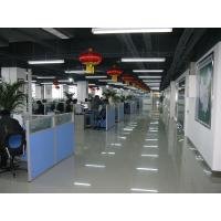 HK Ozonepurify Equipment Industrial Limited