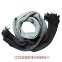 Wholesale Cotton Scarves from china suppliers