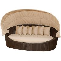 Wholesale leisure Outdoor Chaise Lounges CL-021 from china suppliers