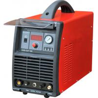 Wholesale HF Pilot Cut 60 Air Plasma Cutting Machine For Home / Industry Workshop from china suppliers