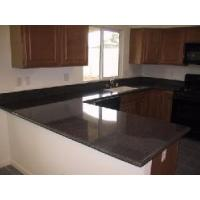Wholesale Black Granite Countertop from china suppliers