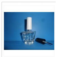 Wholesale Nail polish glass bottle High quality from china suppliers