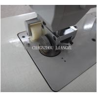 Wholesale Stamp Patter Roller For Sewing Apply To Ribbon Trim Filter Handkerchief Tablecloth from china suppliers