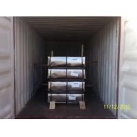 Wholesale SGCC Galvanized Corrugated Roofing Sheet from china suppliers