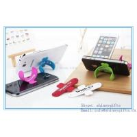 Wholesale 2014 Newest Promo gifts for Cell phone stand from china suppliers