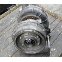 Wholesale diesel engine parts turbocharger from china suppliers
