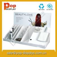 Wholesale Retail Store Lightweight Counter Display Stands With Oil Printing from china suppliers