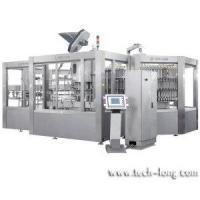 Wholesale Hot Filling Machinery from china suppliers