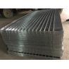 Buy cheap Floor Heating Welded Mesh Sheet,Light welded mesh panel,flooring mesh from wholesalers