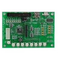 Wholesale Electrical FR-4 Automated PCB Board Assembly from china suppliers
