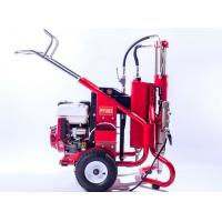 Wholesale Hydraulic Driven 13 HP Piston Pump Sprayer Airless Spray Painting Pump from china suppliers
