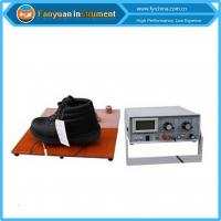 Quality Anti Static Electrical Tester for sale
