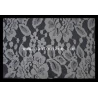 Wholesale custom lace fabric 6021 from china suppliers