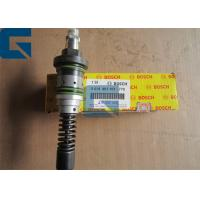 Wholesale High Performance Fuel Injectors Bosch Unit Pump 0414401101 For DEUTZ BF6M1013C OEM 02111066 from china suppliers
