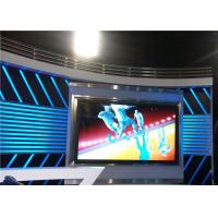 Wholesale 98 Inch HD 4K Resolution Wireless Touch Screen Video / Photos Window from china suppliers