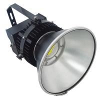 Wholesale High Brightness Industrial Led High Bay Lighting 50000 Lumen CE / RoHS from china suppliers