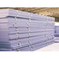 Wholesale CGCC DX51D PPGI Hot Rolled Stainless Steel Plate , A792 ASTM Stainless Steel Sheet from china suppliers