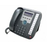 Wholesale Voip Cisco IP Phone CP-7931G from china suppliers
