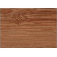 Wholesale 2mm Thickness PVC Vinyl Flooring / LVT Click Flooring with Quick Installation from china suppliers