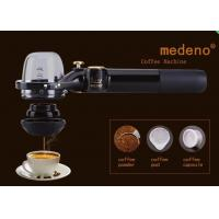 Wholesale Handpresso, 3 in 1, fitting for ESE pod, Hard Pod and Coffee Powder from china suppliers