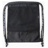 Wholesale Waterproof Drawstring Backpack,Beach Bag from china suppliers