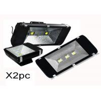 Wholesale CREE 200W industrial outdoor led flood lights , COB led 100 watt flood light for Sport from china suppliers
