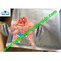 Wholesale Boldenone Cypionate Raw Steroid Powders 13103-34-9 For Bodybuilding from china suppliers