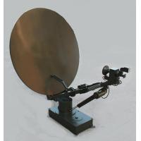 Wholesale Drive-Away Antenna - Interstellar ku1200T from china suppliers