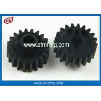 Wholesale ATM Spare Parts Glory Delarue NMD100 NMD200 ND100 ND200 A005052 Cog Gear 20T from china suppliers