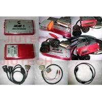 Wholesale Komatsu Insite Inline 5 Diagnostic interface diagnostic scanner from china suppliers