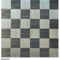 Wholesale Metallic Porcelain Tile (EG6022) from china suppliers