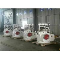 Wholesale Fully Automatic Rotary Tablet Press Machine For Granule , Tablet Maker Machine from china suppliers