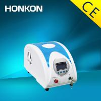 Wholesale Professional Vascular Therapy Spider Vein Removal Machine For  Sun Spots Treatment from china suppliers
