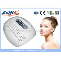 Wholesale LED Light Photodynamic Therapy Mask Face Care Beauty Machine AC100V - 240V from china suppliers