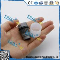 Wholesale Pressure Relief Valve 1110010017 Fuel rail pressure limiter from china suppliers