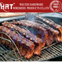 Wholesale Grills for roasts from china suppliers