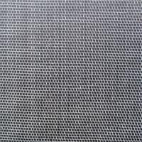 Wholesale 40 mesh insect screen from china suppliers