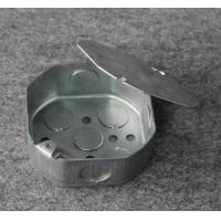 Wholesale Customized CNC Plastic Machining , Aluminum CNC Milling Machining from china suppliers