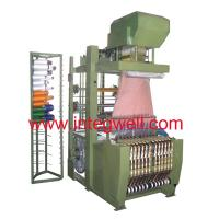 Wholesale Label Making Machines - Label Weaving Machine / Label Needle Loom from china suppliers