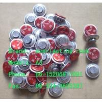 Wholesale Plastic pressing seal from china suppliers