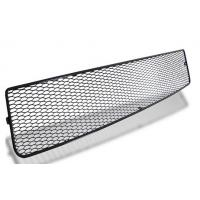 Wholesale black finished MESH GRILLE from china suppliers