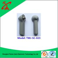 Wholesale 58khz Eas System Alarming Security Hard Tags / Garment Security Tag from china suppliers