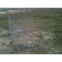 Wholesale High Gal.of 4x2x1m/3x2x1m of Gabion box(20 years' factory) from china suppliers