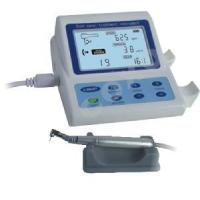 Wholesale SD-C-Smart Endodontic Treatment from china suppliers