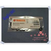 Wholesale Yamaha Packing 5322 532 12546 SMT Spare Parts for Machine Maintenance High quality from china suppliers